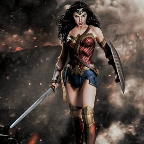 Wonder-Woman-Weapons